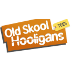 Old Skool Hooligans